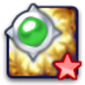 Cosmic Mines 2 (Demo) icon