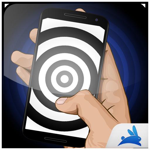 催眠交霊会シミュレーター 模擬 App LOGO-APP試玩