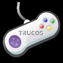 Trucos y Guías para Juegos icon