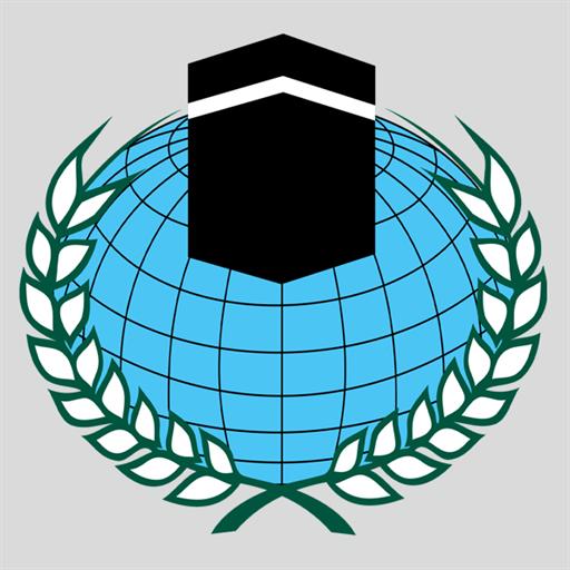 مكة الخيرية 商業 App LOGO-APP試玩