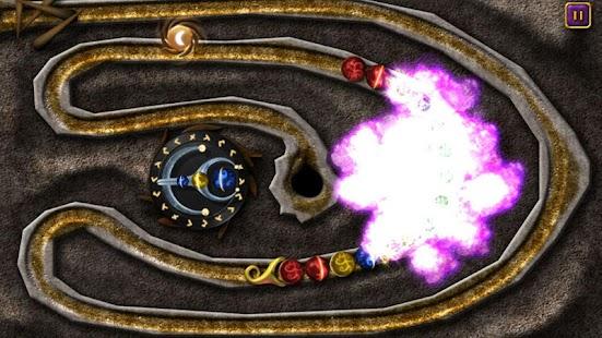 Sparkle Free- screenshot thumbnail