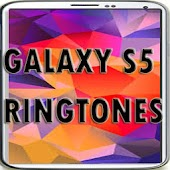 Galaxy S5 Ringtones