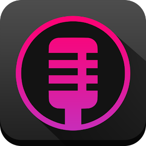 VocalTransformer Karaoke 娛樂 LOGO-玩APPs