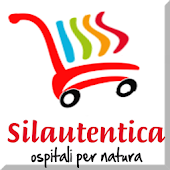 Silautentica Shop