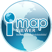 i-Map Viewer for Android