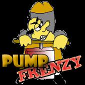 Pump Frenzy