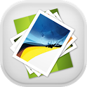 Photo On Photo icon