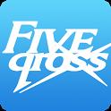 ファイブクロス icon