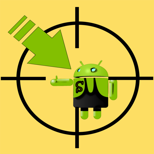 stoppOmat - Tour Challenge 健康 App LOGO-硬是要APP
