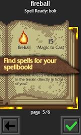 QuestLord Screenshot 6