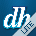 Daily Herald LITE icon