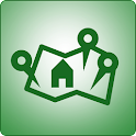 Everyday Values icon
