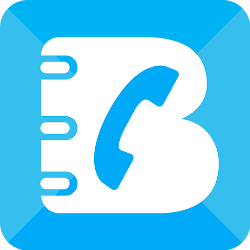 撥號業務 Business Dialer LOGO-APP點子