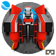 RoboBliteration v1.0