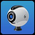 Camera Live icon