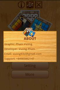 玩免費解謎APP|下載Ghep Hinh app不用錢|硬是要APP