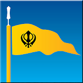 Basics of Sikhi