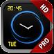 Alarm Clock HD Plus