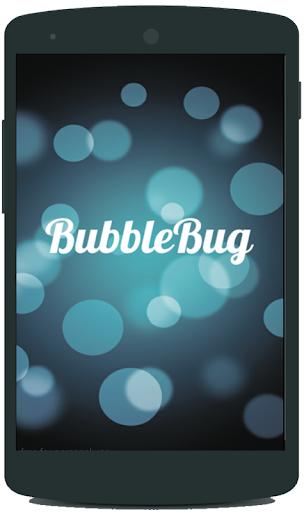 Bubble Bug
