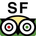 San Francisco City Guide icon