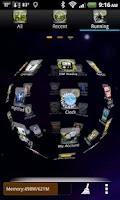 Screenshot of LC Fireworks Apex/Go/Nova
