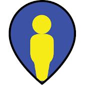 GPSMe
