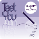 Test You Beauty & Wellness icon