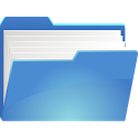 Fast File Manager icon