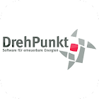 DrehPunkt GmbH icon