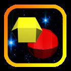 My Quadra Pop icon