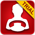 Snap Dial Trial icon