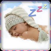 Baby Sleep Lite