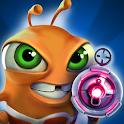 Galaxy Life™:Pocket Adventures icon
