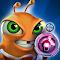 Galaxy Life™:Pocket Adventures 1.6.3 Apk