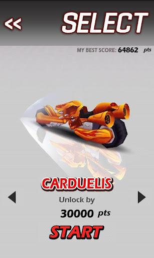 racing moto c5-03 games free