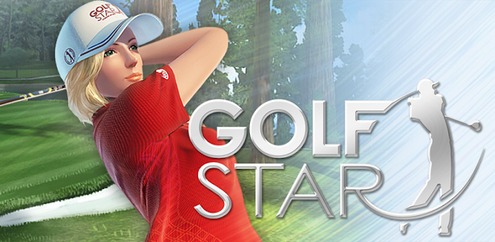 Golf Star™ v1.3.1 Apk