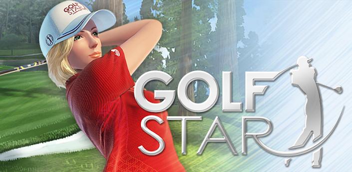 GolfStar apk