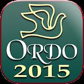 Ordo 2015