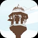 Ahmedabad 311 icon