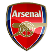 Arsenal FC Wallpaper Fan App