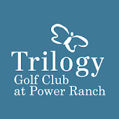 Trilogy Golf Tee Times