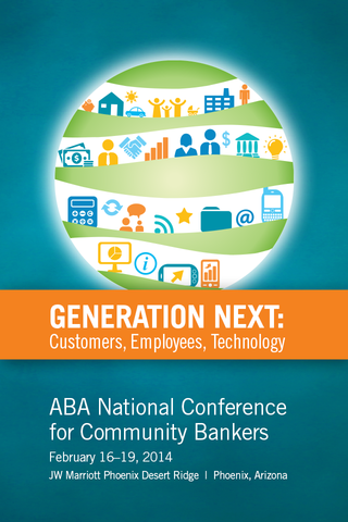 2014 ABA National Conference