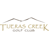 Tijeras Creek Golf Tee Times