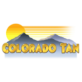Colorado Tan