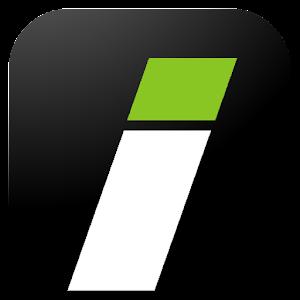 ايقونة برنامجimgur v2.0.0 تحويل الصورالى رابط للبلاك بيري10 برابط مباشر