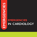 Emergencies in Cardiology 2 Ed icon