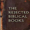THE REJECTED BIBLICAL BOOKS icon