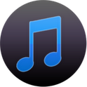 Easy Mp3 Downloader icon