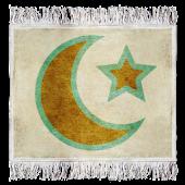 Ramadhan Themes