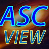 ASC Viewer 3D